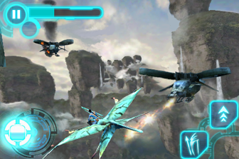 Avatar-iPhone-Review