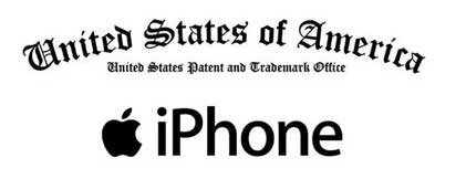 The name iPhone is now officially belongs to Apple