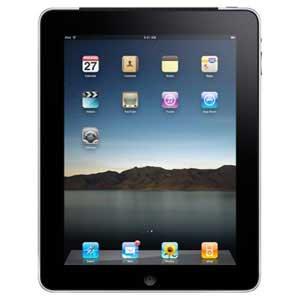 prodazhi iPad