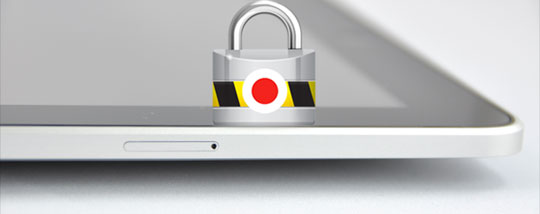 V Yaponii iPad 3G budet privyazan k yedinstvennomu operatoru svyazi