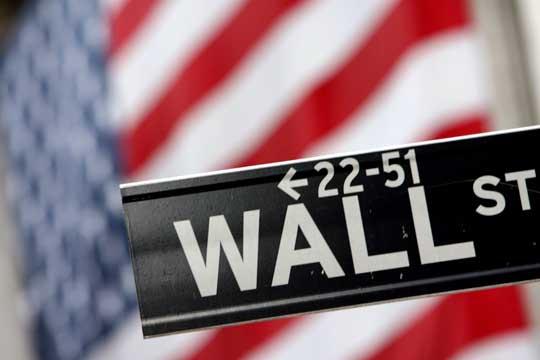 Wall Street о iPhone 4