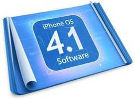Skachat proshivku iOS 4.1 beta 2 dlya iPhone i iPhod