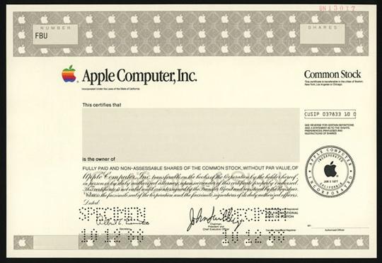 Apple акция аналитика ммвб