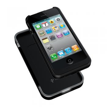 PowerMat for iPhone 4