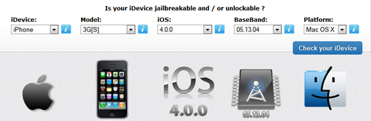 How to jailbreak and unlock iPhone