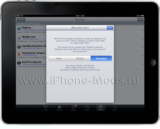 Cydia-on-iOS-4.2-for-iPad