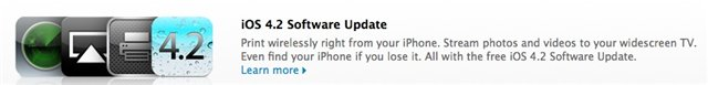 iOS4.2-for_iPad_iPhone_and_iPodtouch