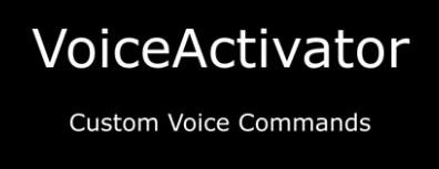 Cydia_VoiceActivator