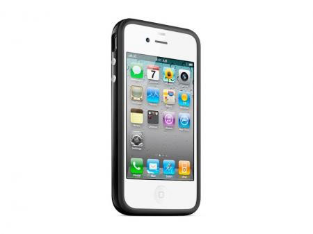 bumper for iPhone 4
