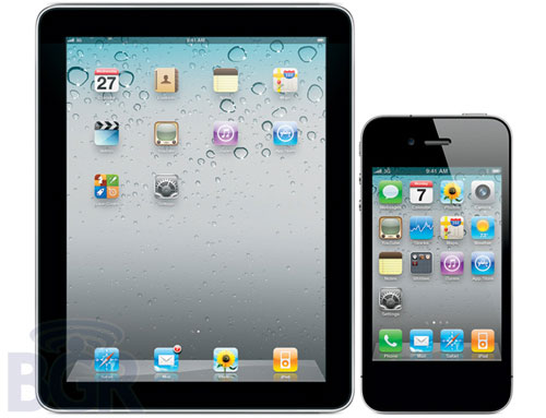 ipad-and-iphone4