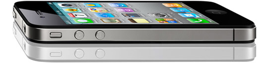 iPhone 5 poluchit dve sim-karty
