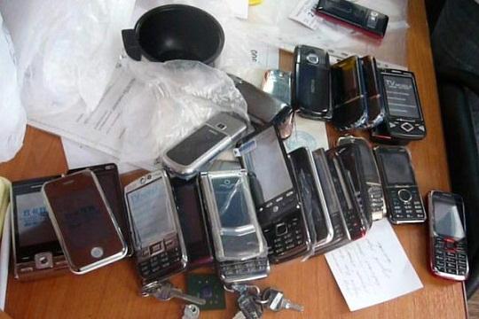 iphone-kontrabanda
