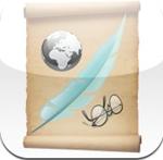 [App Store] wwActiveMap: Геотест (Раздача промо - кодов)