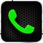 iCaller: лучшая «звонилка» для iPhone
