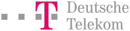 Predvaritelʹnye zakazy na iPhone 5 v Deutsche Telekom