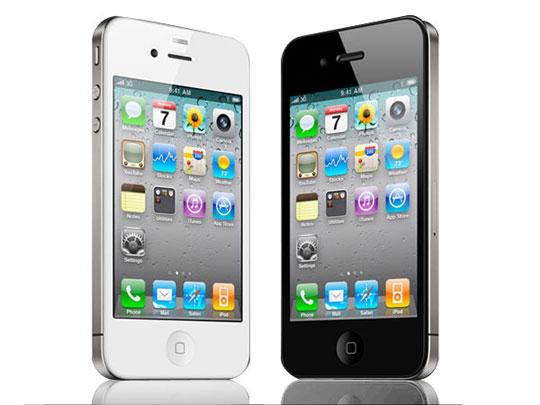 Stali izvestny nomera modelyei novyh iPhone i iPod Touch