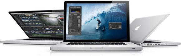 obnovlenie Macbook Pro