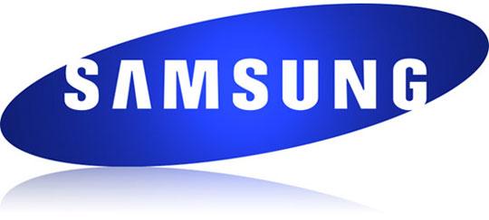 Samsung otbiraet pozitsiyu lidera u Apple
