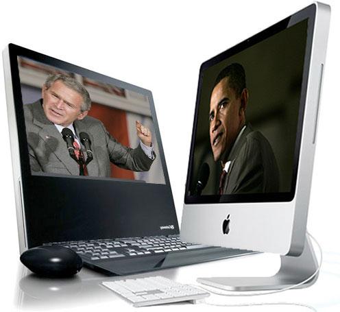 Prodazhi Mac i iOS ustroistv delayut Apple vtorym v mire proizvoditelem PC