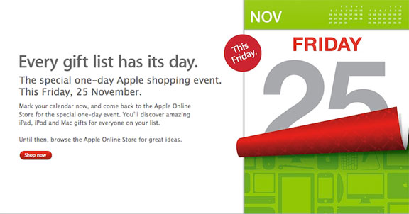 apple-blackfriday-2011