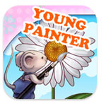 Young Painter HD