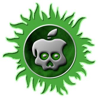 Absinthe джеилбрейк iPhone 4S и iPad 2